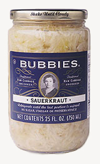 german sauerkraut brands - photo #19