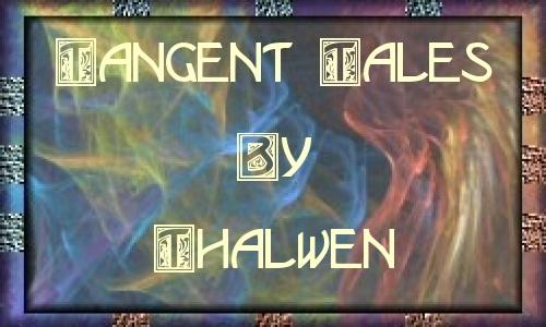tangent banner